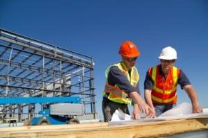 construction_lawl