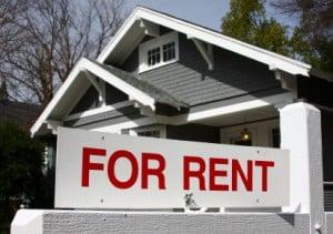 landlord_tenant