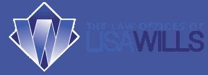 20160510__LW logo full 500px