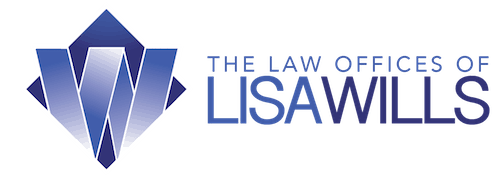 Lisa D. Wills Law