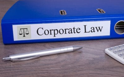 5 California Corporate Laws Every Entrepreneur Must Know