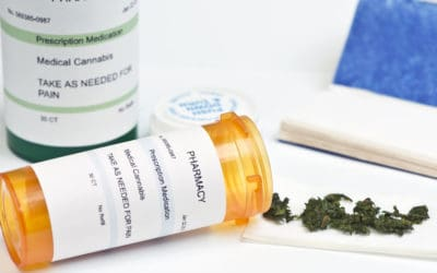 Laws to Know If You Run a Cannabis Dispensary