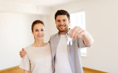 California Real Estate Law for Home Buyers