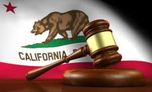 3 striking changes in California business law