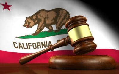 3 Striking New Developments in California Business Law