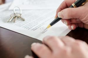 Understanding Your Rights Under California Contract Laws