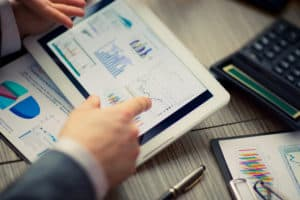 How to Create a Successful Business Interest Buyout