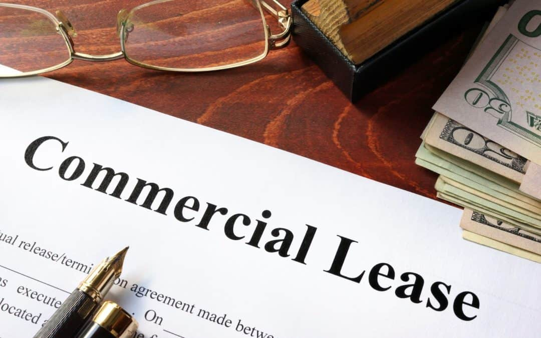 Negotiating Commercial Leases What You Need To Know Lisa Wills Law