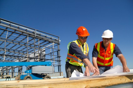 Benefit form the construction law expertise of Attorney Lisa Wills