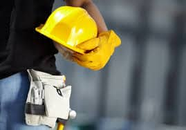 Contractors – Want to Get Paid?