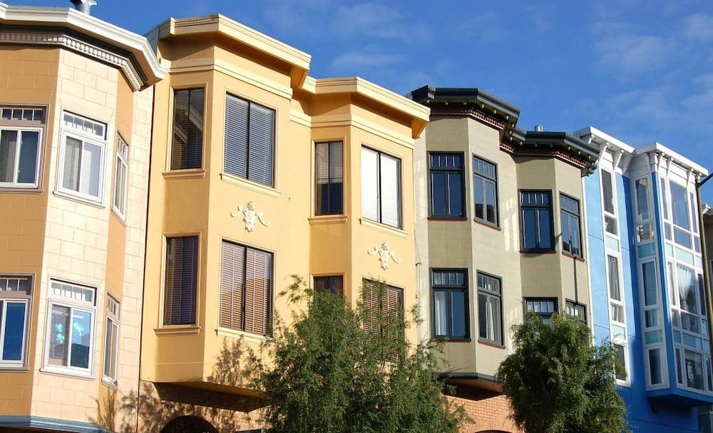 New California Real Estate Laws and how they can help you and your investments