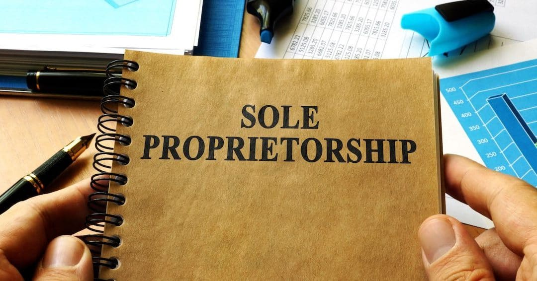 Weighing Up the Pros and Cons of Becoming a Sole Proprietor