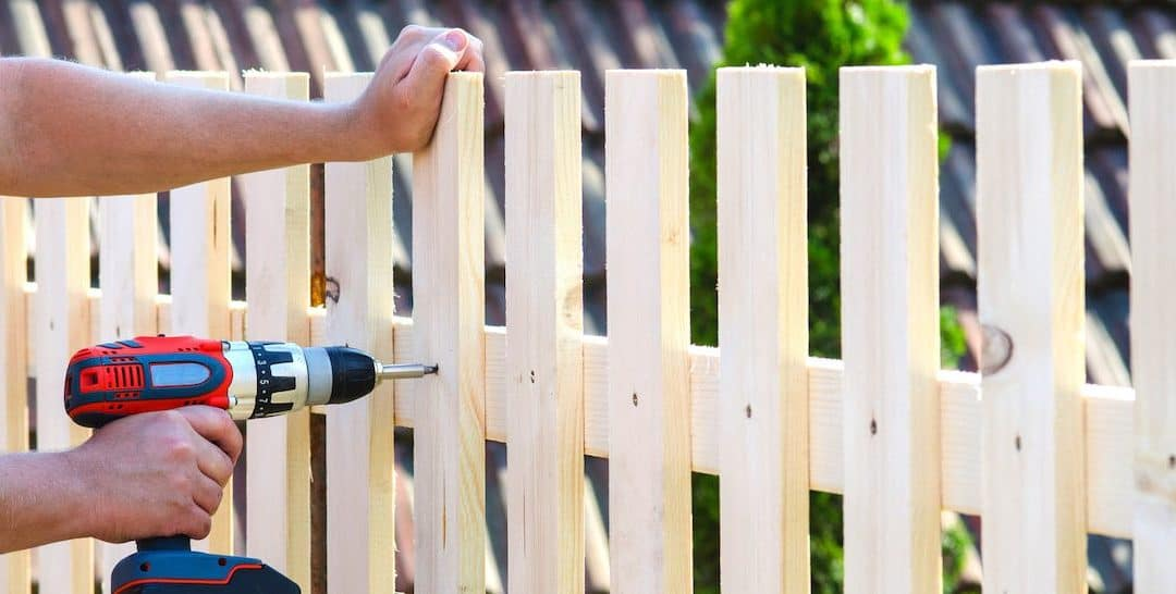 Top 3 Things You Need to Know About California Fence Laws