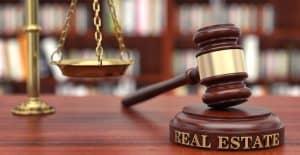 real estate laws in california - 2020 update