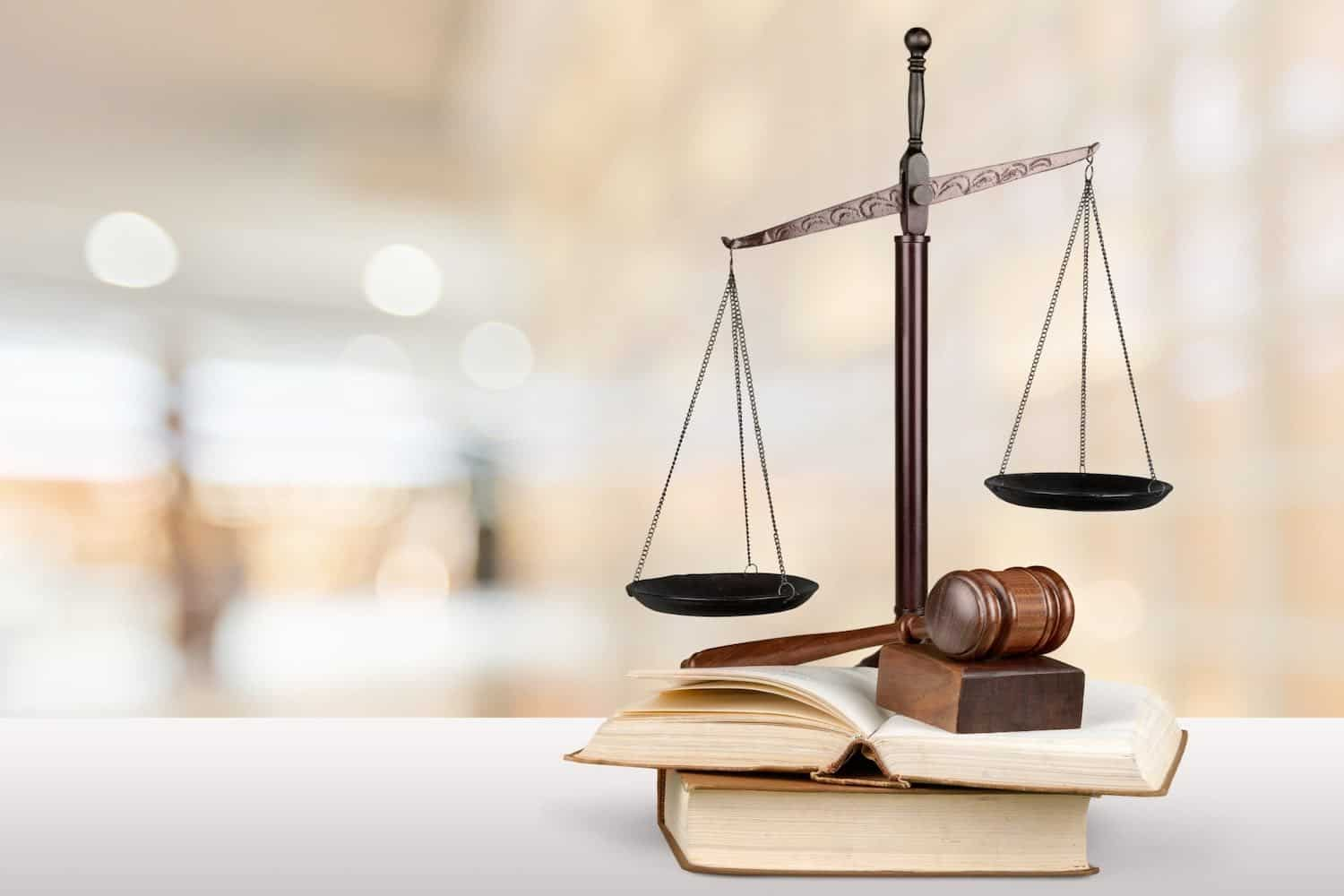 5 key questions to ask an attorney