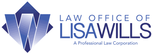 Law Office of Lisa Wills, A Professional Law Corporation
