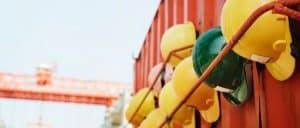 Fundamentals of Construction Law