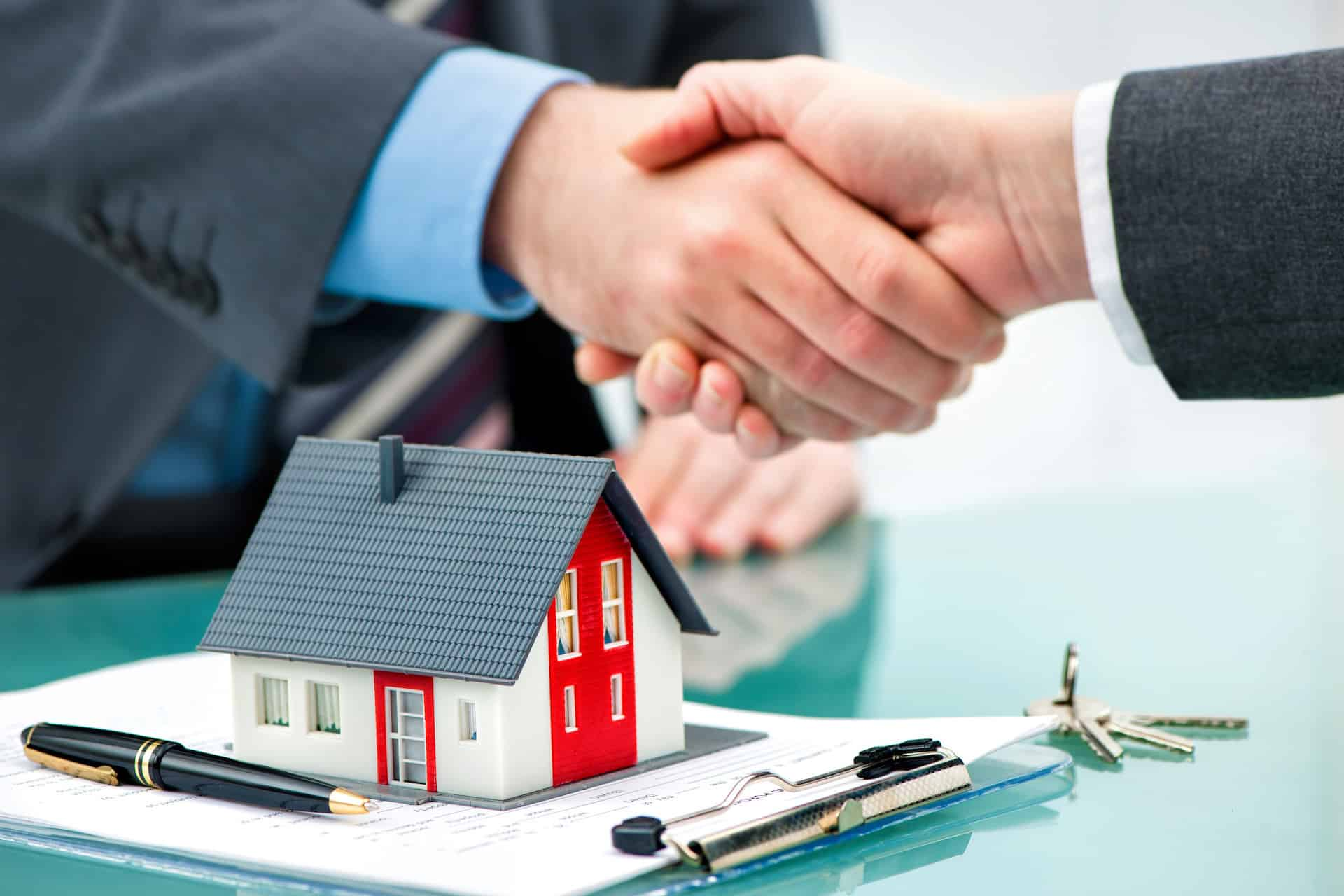4 California Real Estate Laws Every Investor Should Know