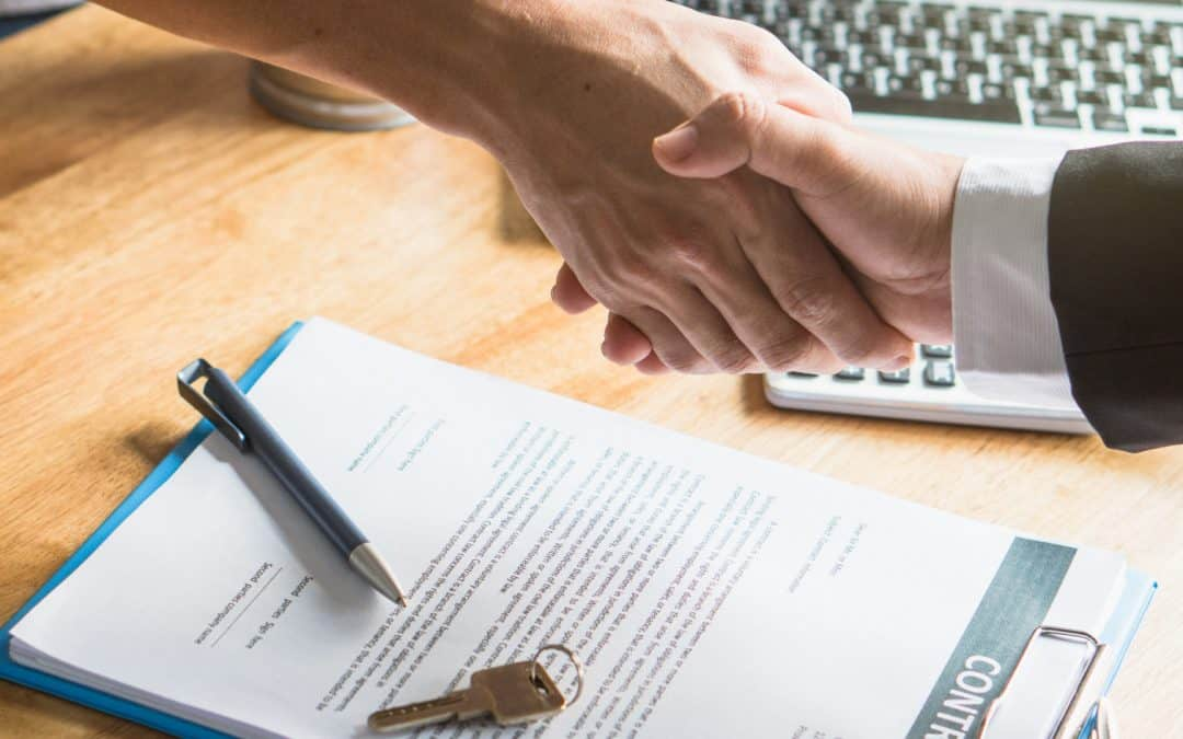 Legal Responsibilities of a Landlord in California